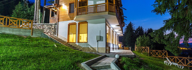 Romantika_accommodation_head_4.jpg