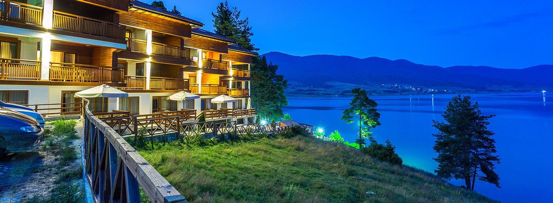 Romantika_accommodation_head_6.jpg