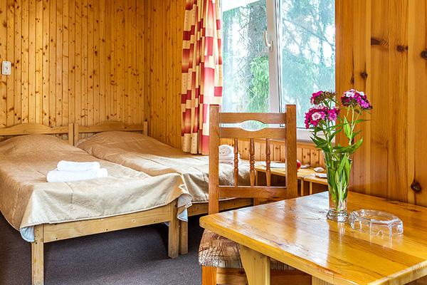 Romantika_double_room_3fh_thumb.jpg