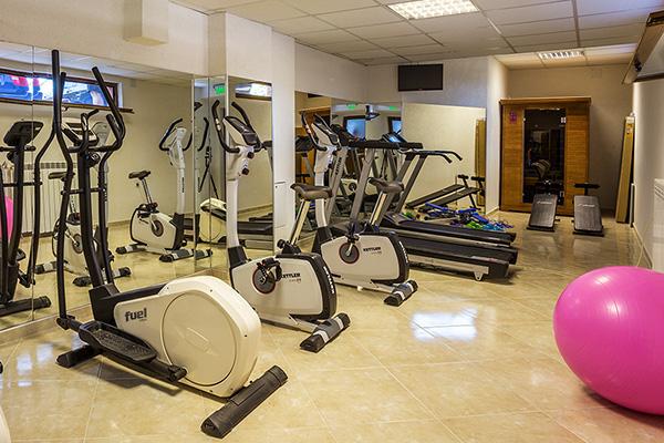 Romantika_fitness_thumb.jpg
