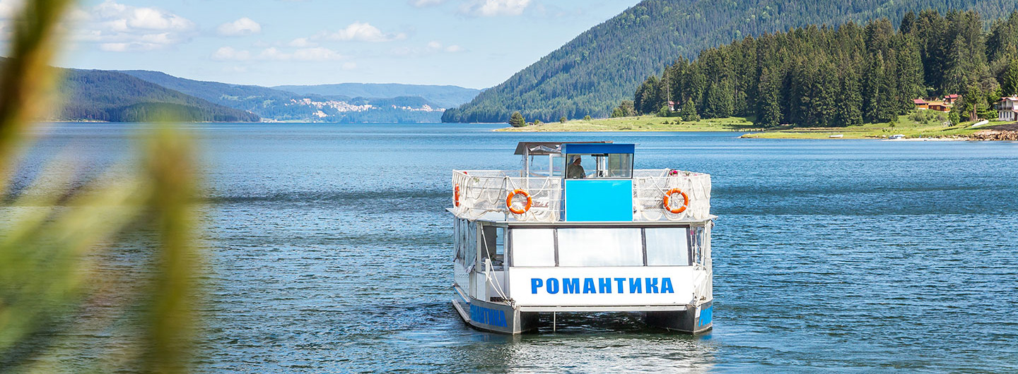 Romantika_home_ship_1.jpg