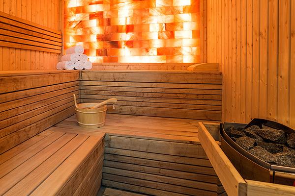 Romantika_sauna_thumb.jpg